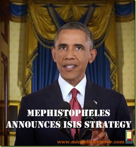 mephistopheles copy