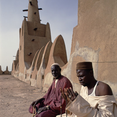mali_08.jpg
