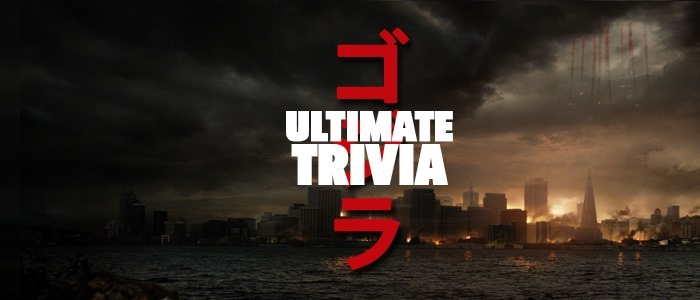 godzilla-ultimate-trivia-hi