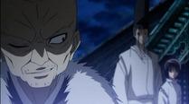 [AnimeUltima] Nurarihyon no Mago Sennen Makyou - 24 [400p].mkv_snapshot_17.37_[2011.12.12_15.30.55]