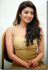 Pranitha_subhash_gorgeous_photo