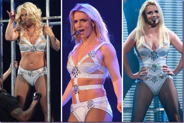 Femme-Fatale-Tour-Britney-Spears-Figurino-HIAM