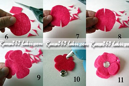Felt-Flower-Clip-Tutorial1