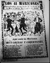 Posada,_José_Guadalupe_(1852-1913)_Los_41_maricones
