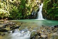 Mambukal National Park Bacolod