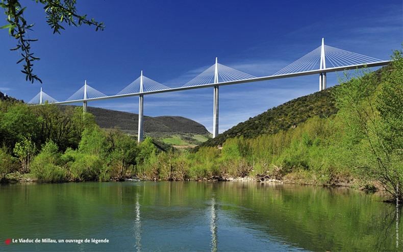 millau-viaduct-10