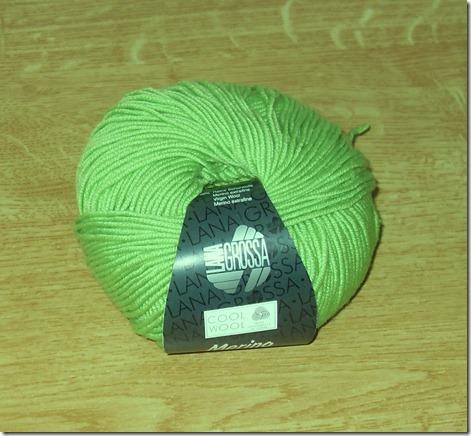 2012_11 Merinoin giftgrün