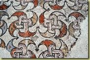 Sardis Mosaic Detail-1