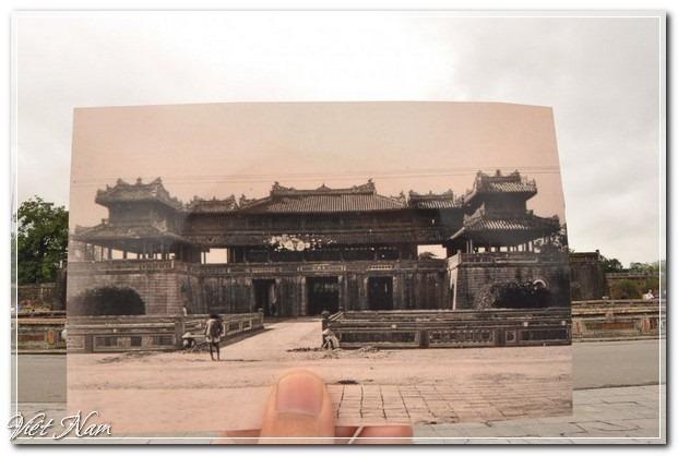 citadel-gate-hu-1925-30-6fbc9