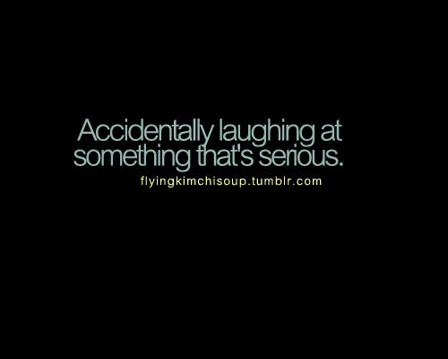 quotes about laughing tumblr - photo #38