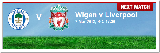 wigan-away