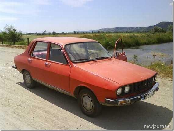 Op_weg_met_de_Dacia