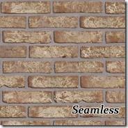 Texture brick 40