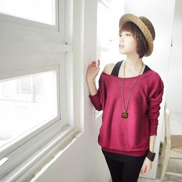 korean-style-fashion-pink-wallpaper