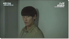 Plus.Nine.Boys.E06.mp4_001685150_thu