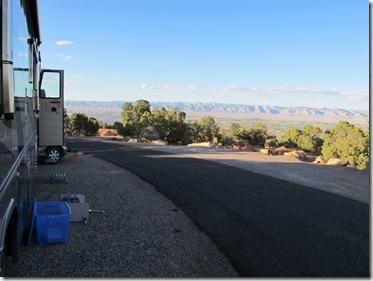 700 camp (640x480)