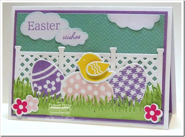 MFT EasterWishes wm