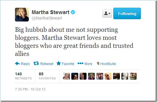 marthastewartbloggertweet
