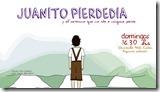 Juanito_Pierdedia_2
