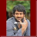 Prabhas Rebel Shoot 40_t