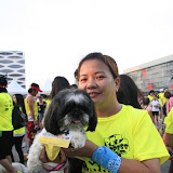 Pet Express Doggie Run 2012 Philippines. Jpg (34).JPG