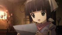 [Ayako]_Ikoku_Meiro_no_Croisée_-_10_[H264][720p][053542D5].mkv_snapshot_03.27_[2011.09.05_12.37.10]