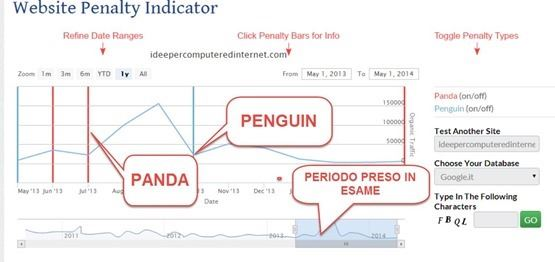 panda-penguin-update