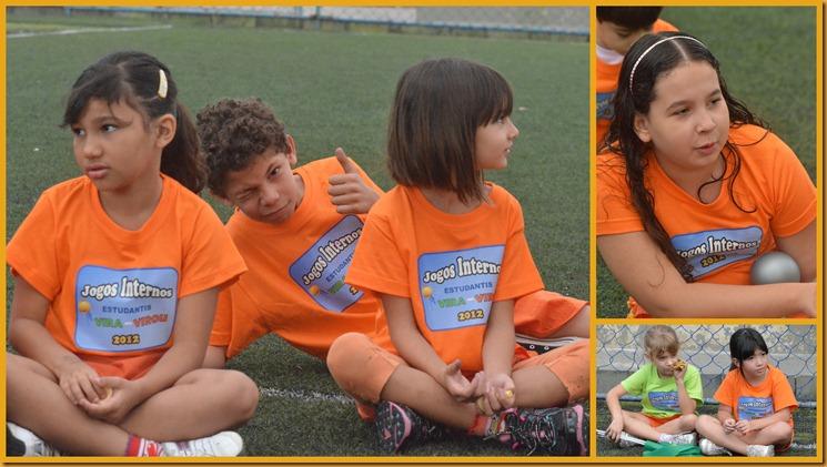 2012_09_11_Vira_Virou_Olimíadas_sELEÇÃO_0137