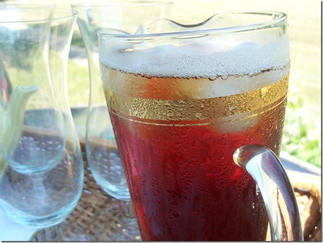 spearrmint tea 036