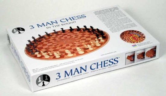 3-Man-Chess-Set1
