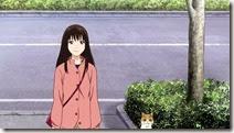 Noragami - 03 -10