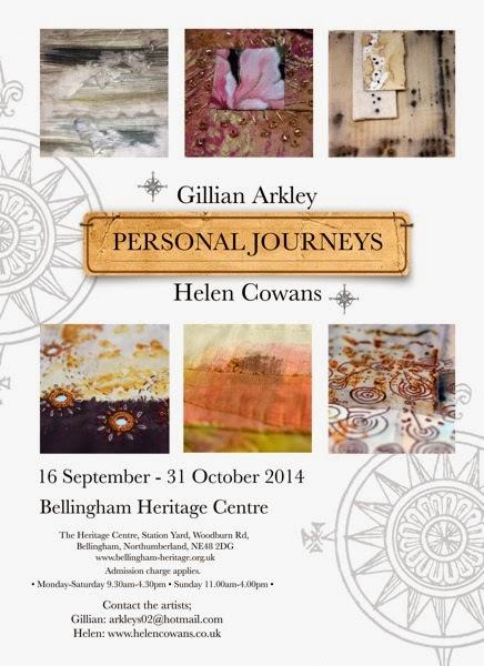 Poster bellingham 09 2014
