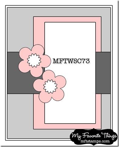 MFTWSCSketch73