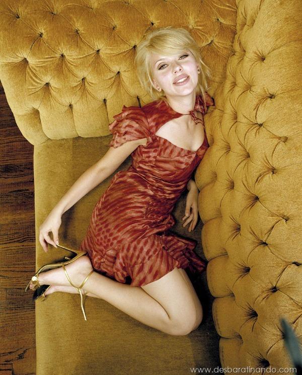 scarlett-johansson-linda-sensual-sexy-sexdutora-tits-boobs-boob-peitos-desbaratinando-sexta-proibida (236)