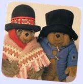 Paddington.Bear.Aunt.Lucy