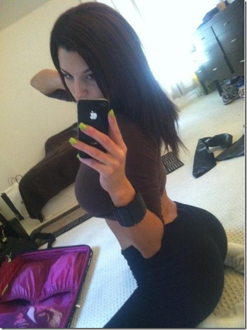 mya-jane-sexy-twitter-18