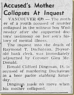 29mar1956-PG-paper