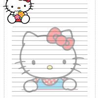 hello-kittty61.jpg
