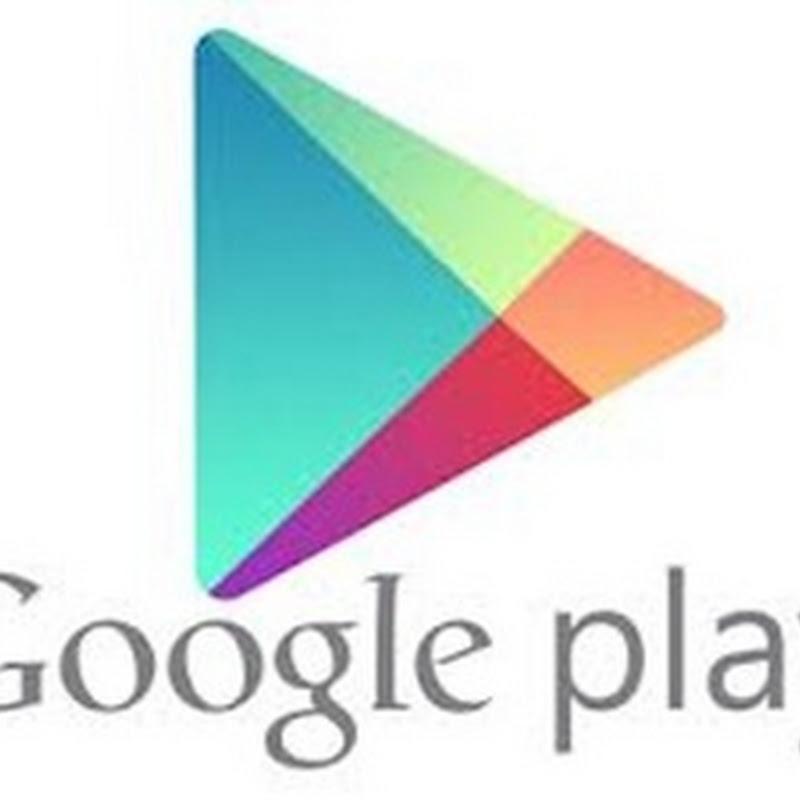 Google Play: come utilizzare della finestra di dialogo Disponibilità dispositivi.