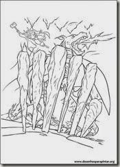 thor_avengers_vingadores_loki_odin_desenhos_pintar_imprimir20