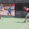Funcourt-Turnier, Fischamend, 12.8.2012, 14.jpg