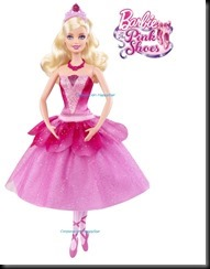 barbie-y-las-zapatillas-magicas-ano-2013-original-mattel_MLV-F-3781518546_022013