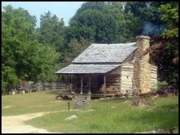 pioneer farm2