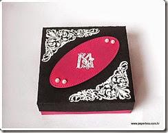 Kutija za razne namjene aaa 1 (1)