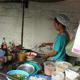 FT in Thailand - Day1 (11).JPG