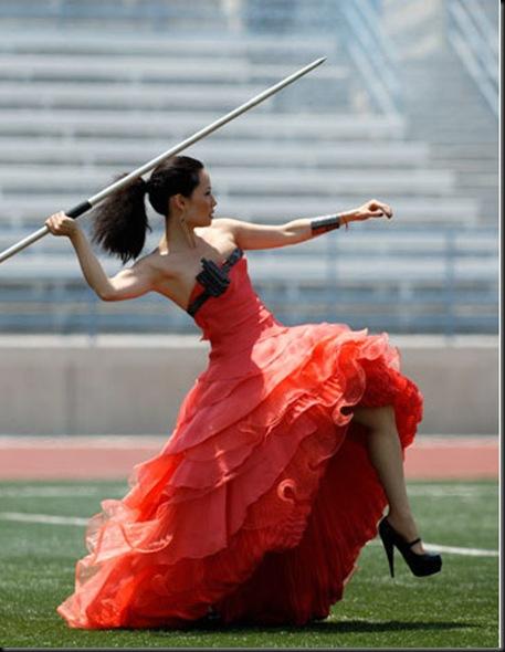 lucy-liu-fashion-olympics-harpers-bazaar-spear-l