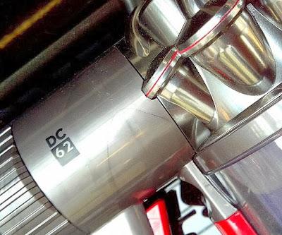 dc 62