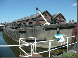 Ellesmere Port 019