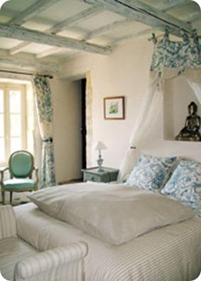 chambres-d-hotes-avignon-jouy-lit