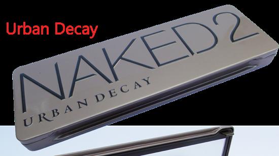 Naked 2 1